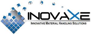Inovaxe